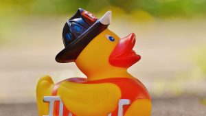rubber_duck_duck_toy_108900_1920x1080